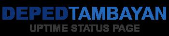 DepEd Tambayan Status